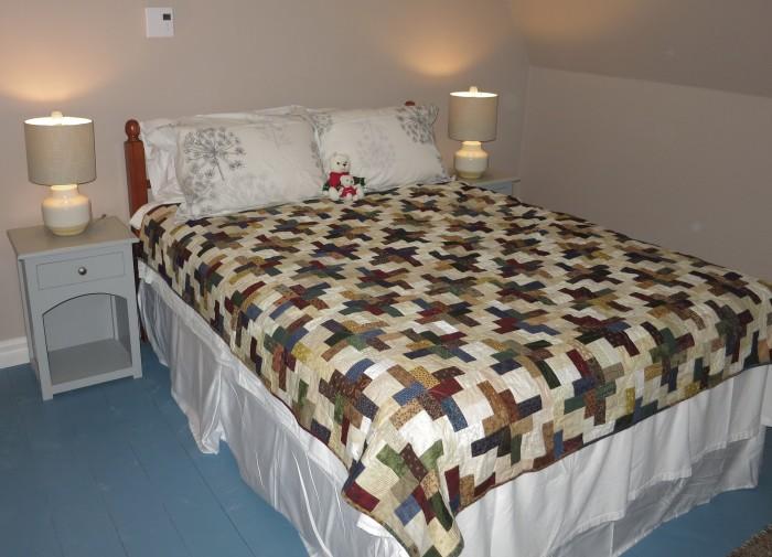 5 SE Bedroom_LR